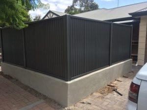 Good Neighbour | Mr Fence Fix Adelaide | Pool fences
